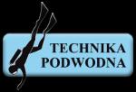 Technika Podwodna