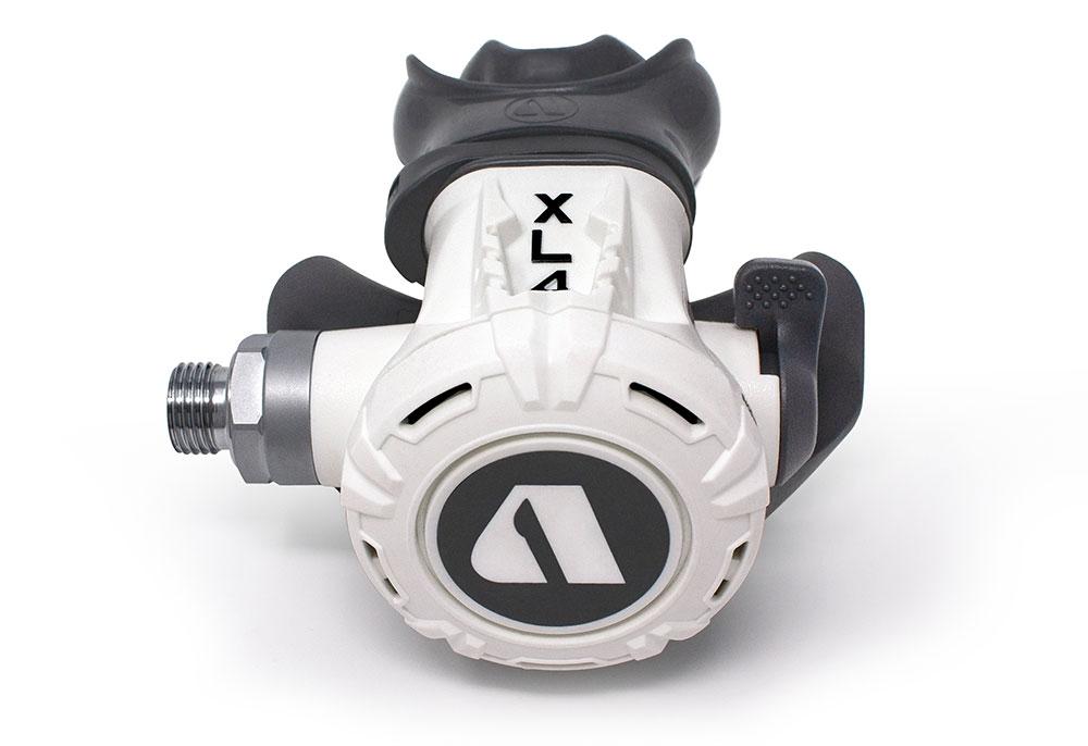 Xl4plus (4)