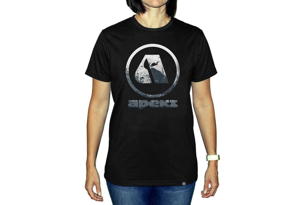 apeks_logo_black_full