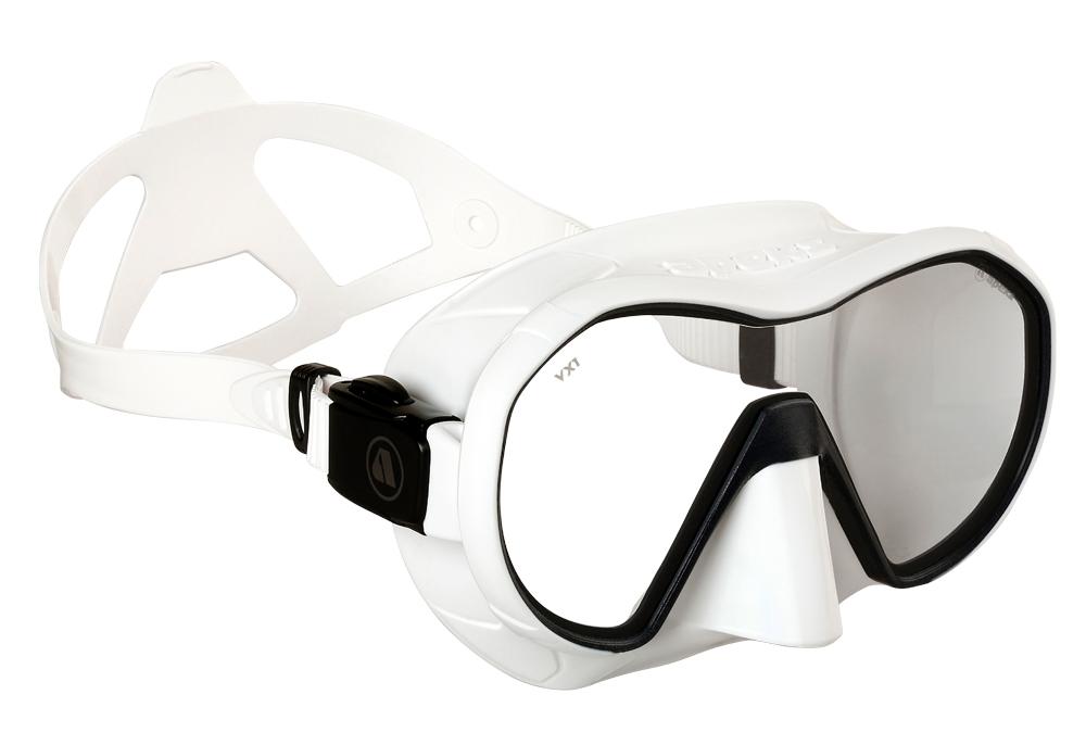 vx1-silicone-white