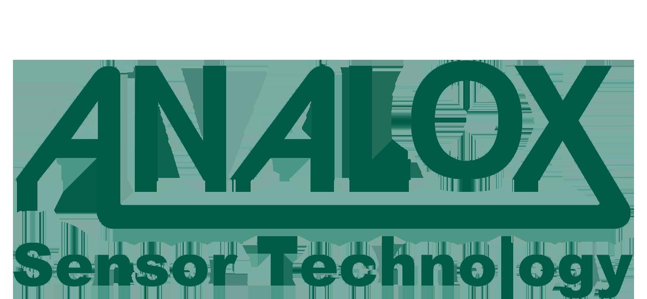 Analox_Logo_03