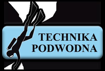 logo_technikapodwodna